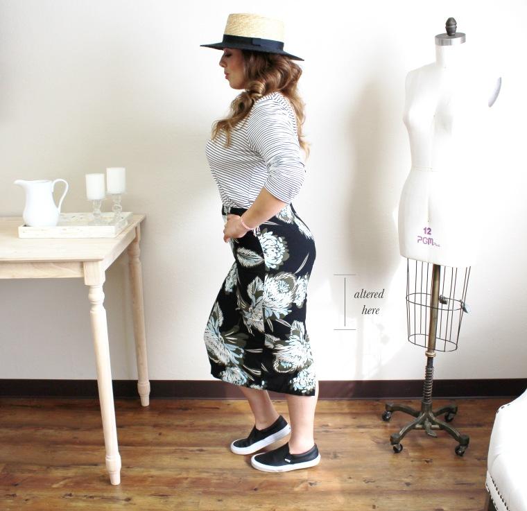 TailoringTip_pencilskirt