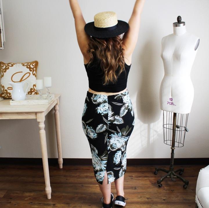 TailoringTip_pencilskirt_back