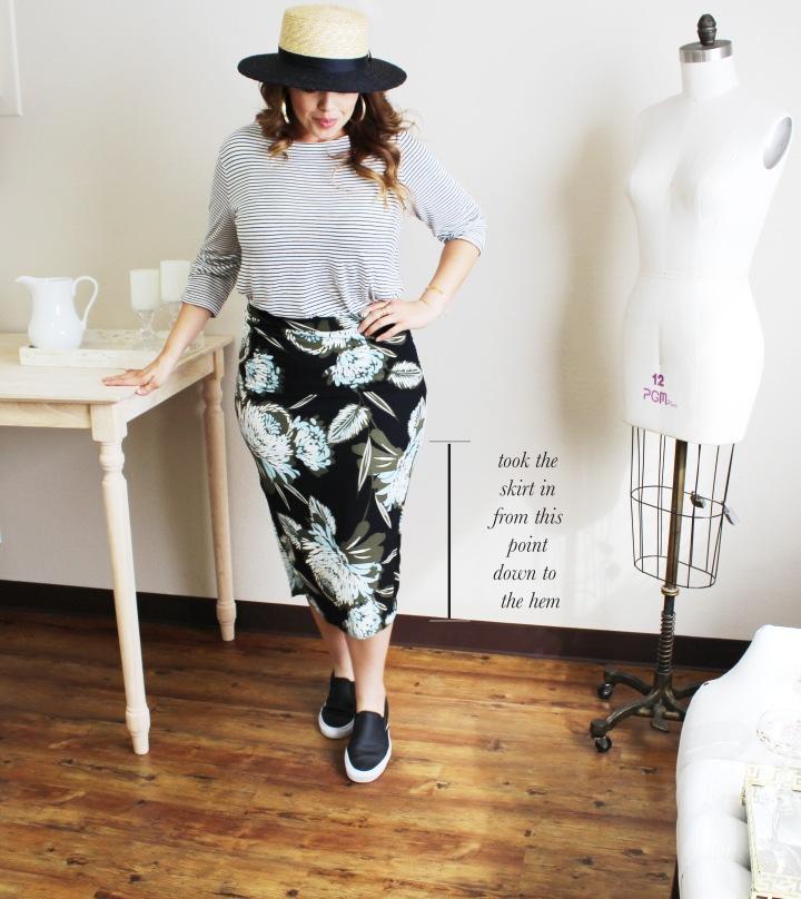 TailoringTips_pencilskirt