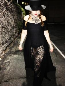 lavidaloza_halloween