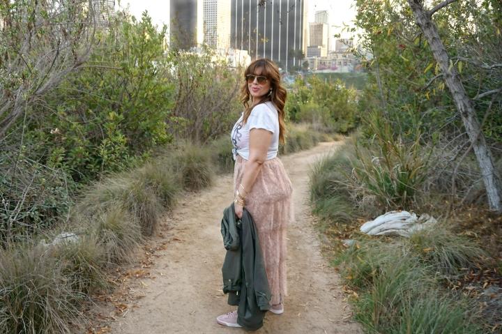 lavidaloza_VDay_Zara blush lace skirt_p1-09