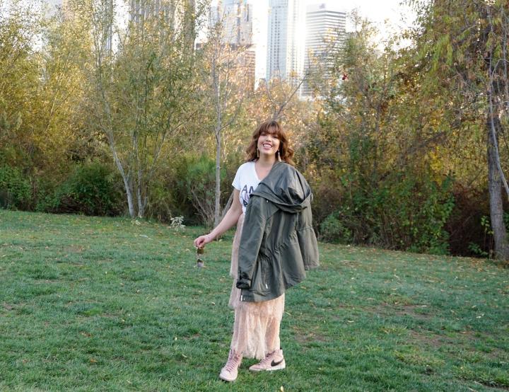 lavidaloza_VDay_Zara blush lace skirt_p1_05