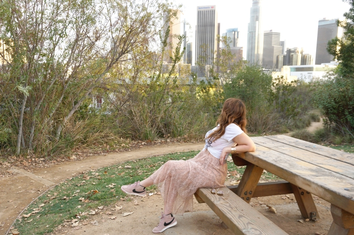lavidaloza_VDay_Zara blush lace skirt_p1_07
