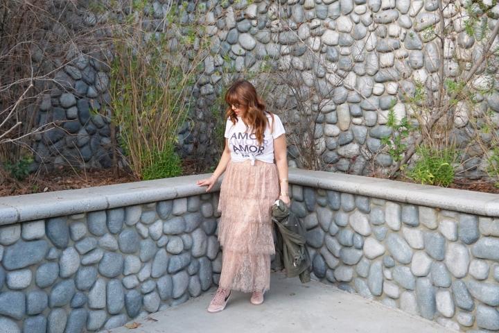 lavidaloza_VDay_Zara blush lace skirt_p1_12