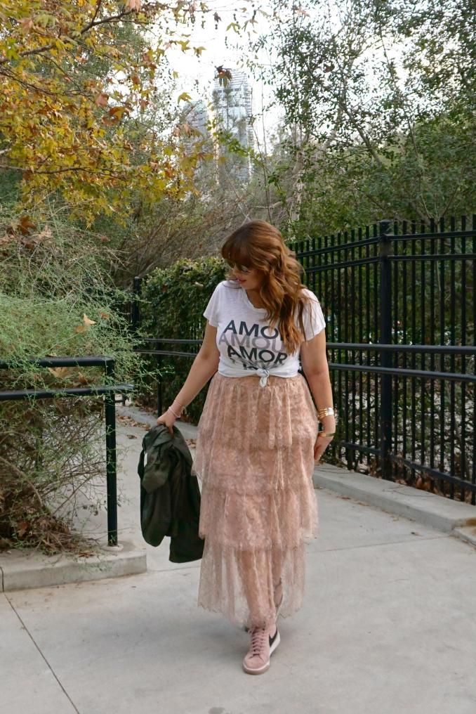 lavidaloza_VDay_Zara blush lace skirt_p1_14