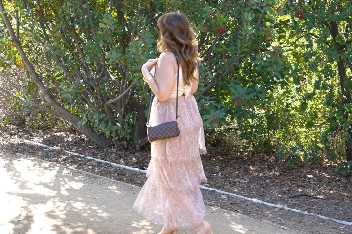 lavidaloza_VDay_Zara blush lace skirt_p2_01