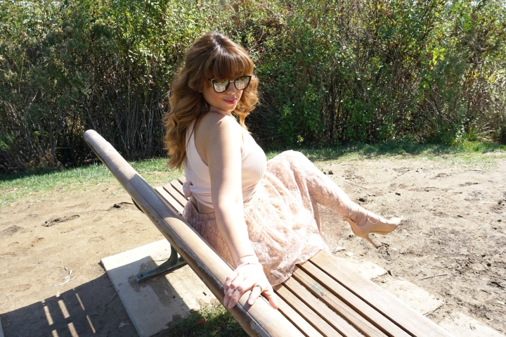 lavidaloza_VDay_Zara blush lace skirt_p2_04