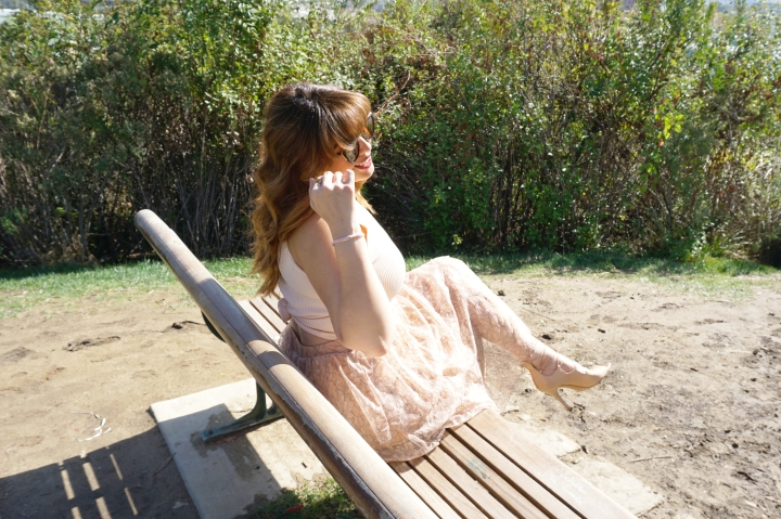 lavidaloza_VDay_Zara blush lace skirt_p2_05