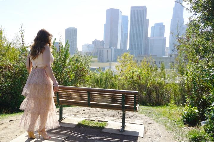 lavidaloza_VDay_Zara blush lace skirt_p2_06