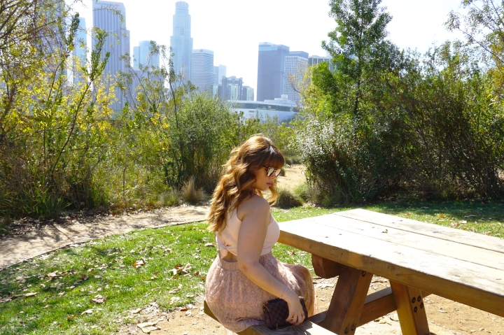 lavidaloza_VDay_Zara blush lace skirt_p2_07