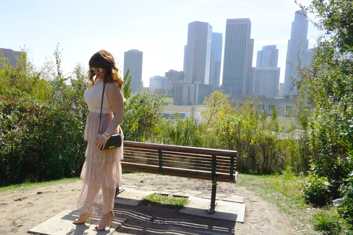 lavidaloza_VDay_Zara blush lace skirt_p2_08