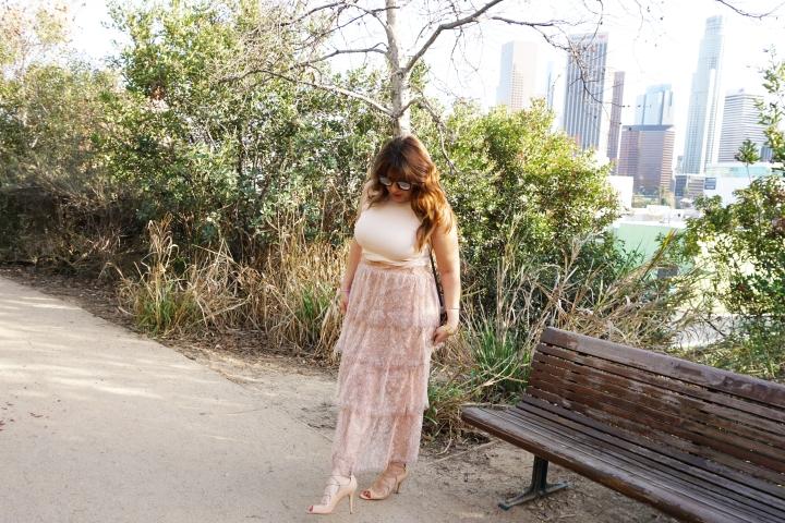 lavidaloza_VDay_Zara blush lace skirt_p2_09