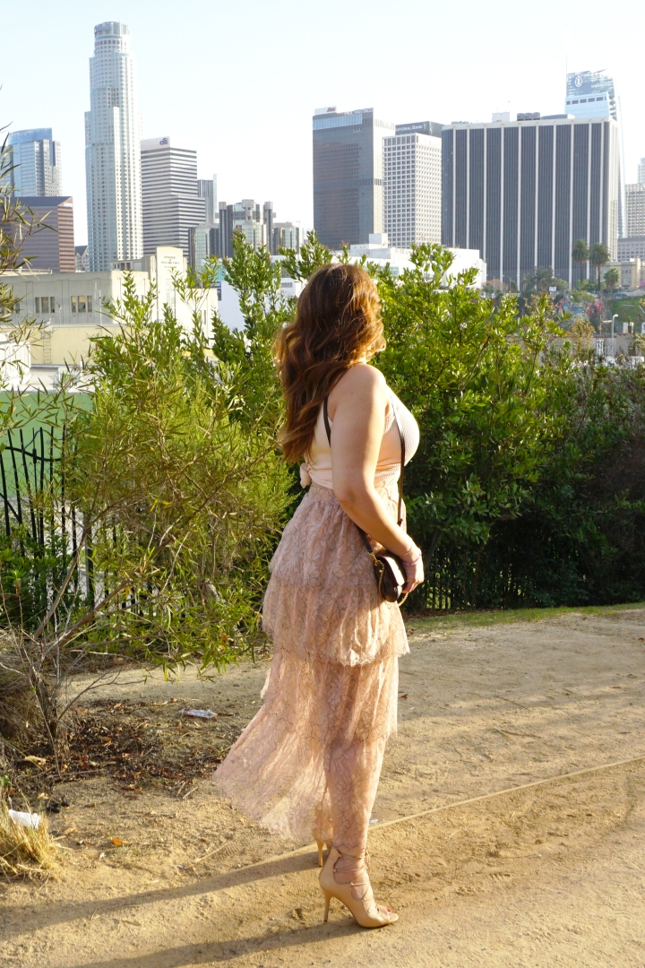 lavidaloza_VDay_Zara blush lace skirt_p2_13