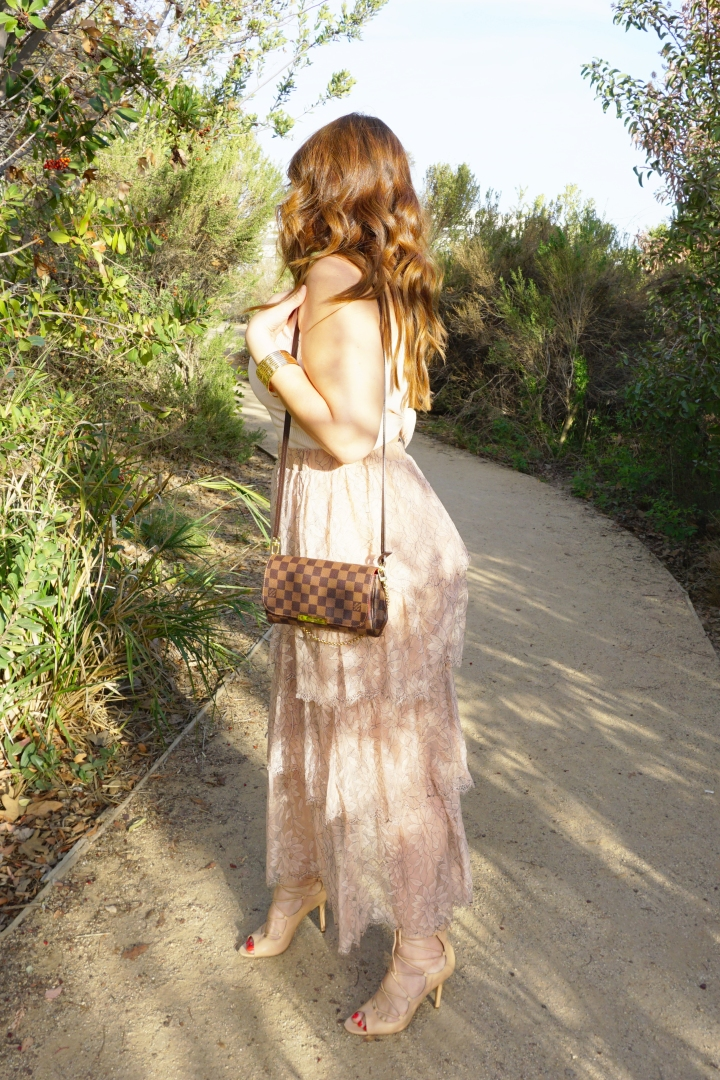 lavidaloza_VDay_Zara blush lace skirt_p2_15