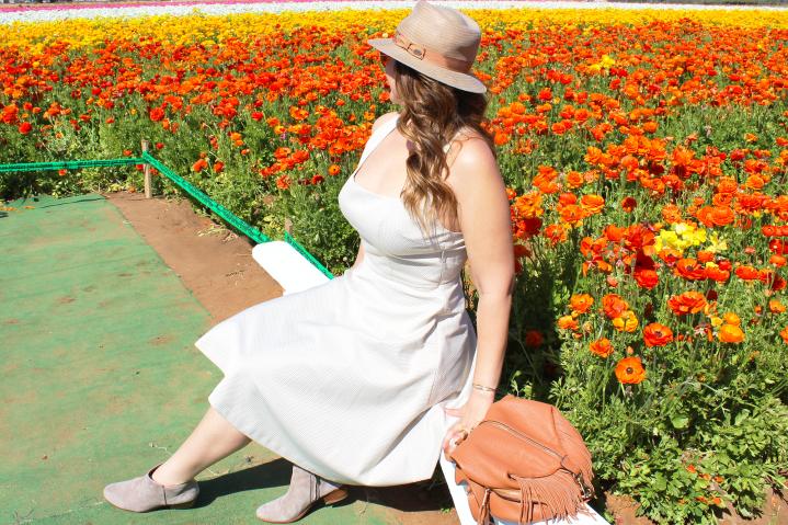 lavidaloza_beigecustomdress_flowerfields_03